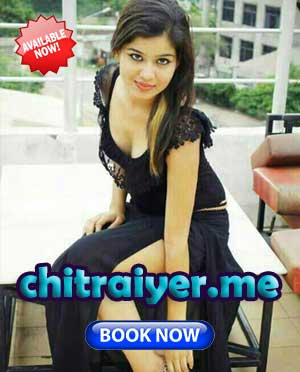 Pratibha - Airhostess Call Girl