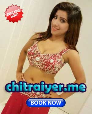 Supriya - College Call Girl